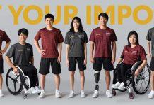 Global-Team-Toyota-Athlete-(2)