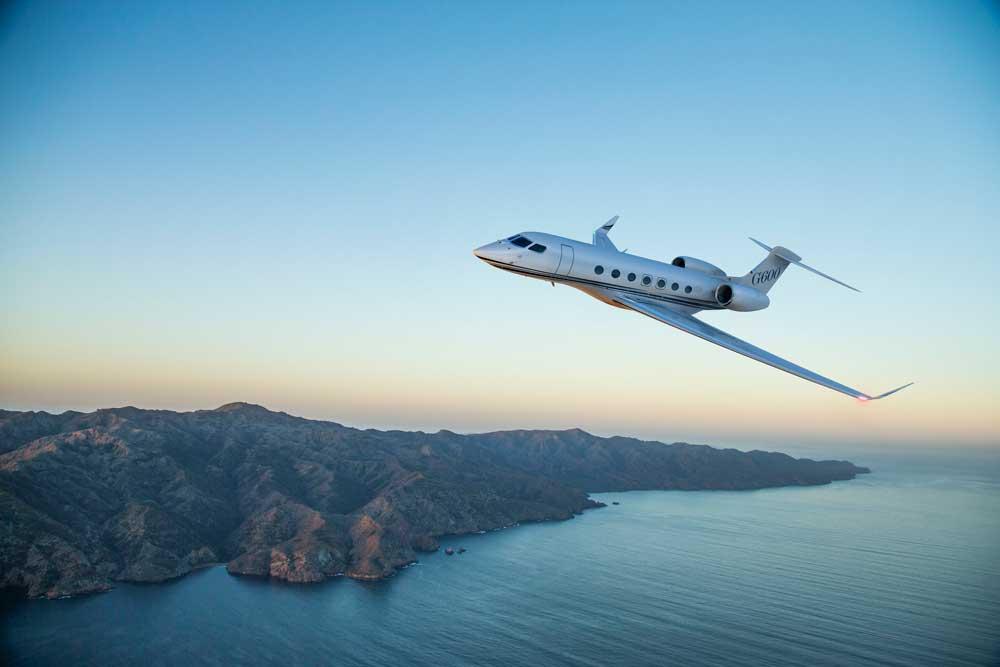 Gulfstream_G600_Aerial_003