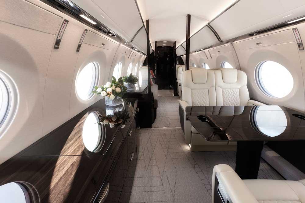 Gulfstream_G600_Interior_3
