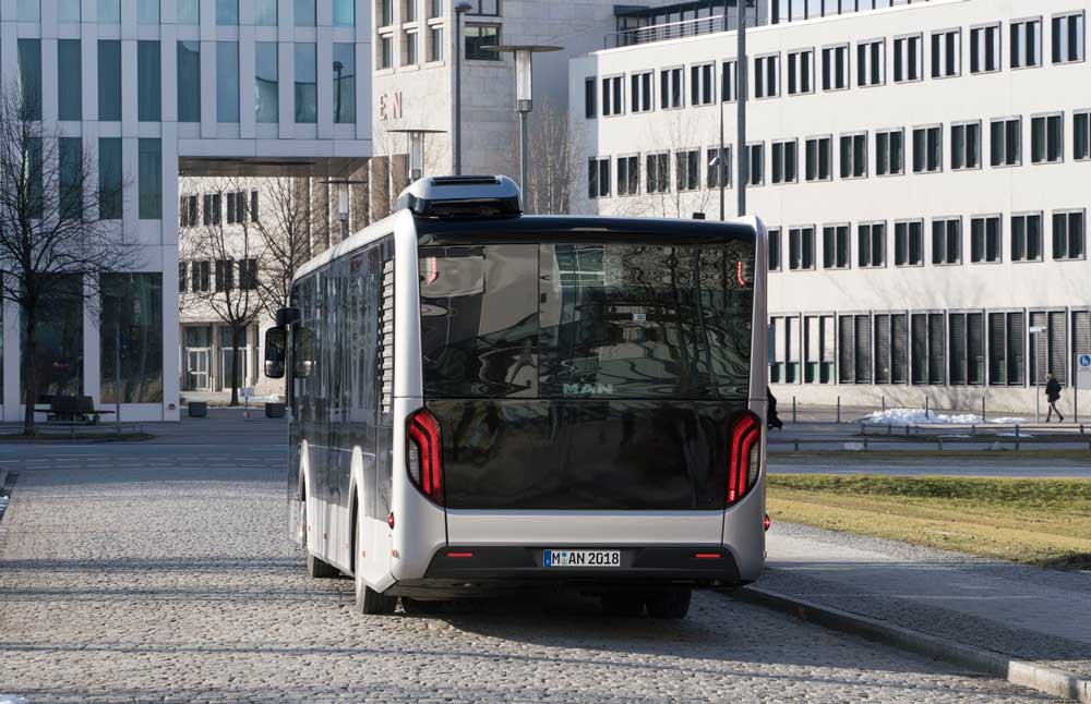 MAN_Bus_EOT_LionsCity_EfficientHybrid