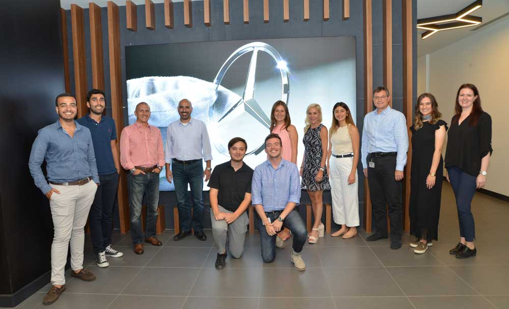 Mercedes-Benz-Turk-Tersine-Mentorluk-Toplu-Fotograf(2)