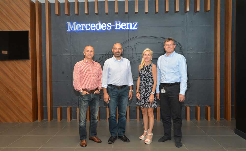 Mercedes-Benz-Turk-Tersine-Mentorluk-Toplu-Fotograf(4)