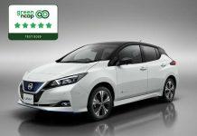 Nissan_LEAF_EuroNCAP_Odul(1)