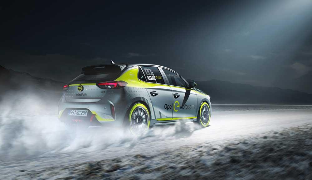 Opel-Corsa-e-Rally-2