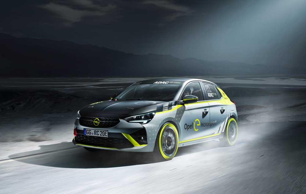 Opel-Corsa-e-Rally-3
