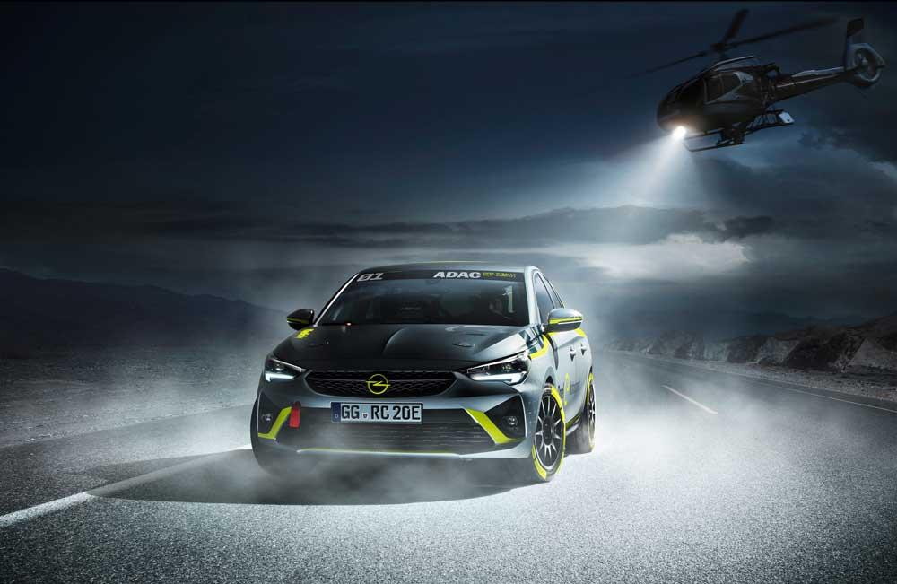 Opel-Corsa-e-Rally-4