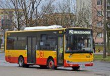 Otokar_Gorsel-3