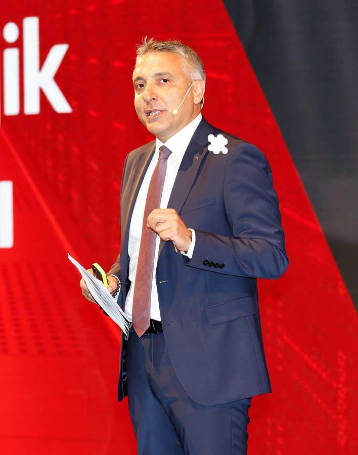 POAS-Murat_Celik_2