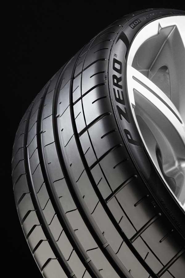 Pirelli-P-Zero-(2)