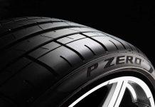 Pirelli-P-Zero-(4)