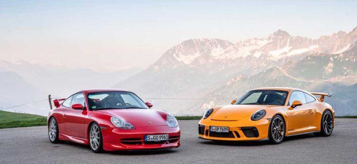 Porsche_911_GT3-02