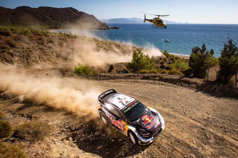 RallyTurkey_WRC_2019_002(1)