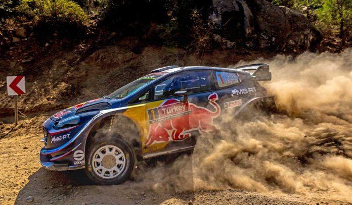 RallyTurkey_WRC_2019_006