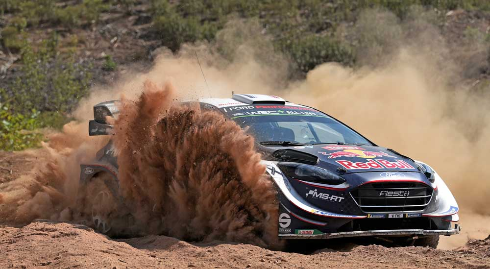 RallyTurkey_WRC_2019_007