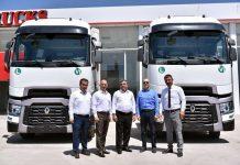 Renault-Trucks_FLAY-Lojistik_Teslimat_Gorsel_1