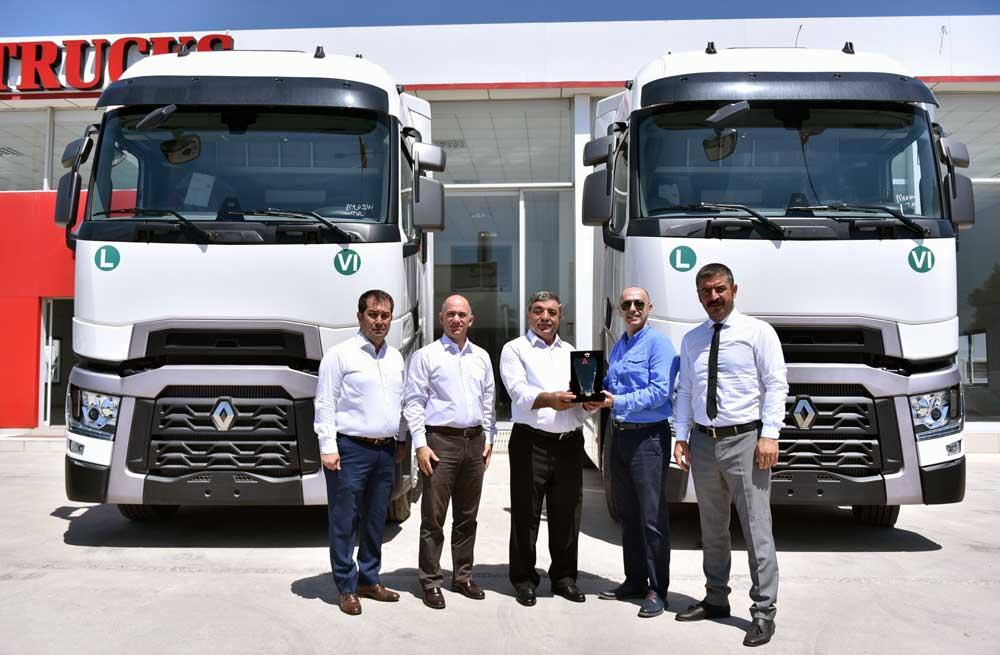 Renault-Trucks_FLAY-Lojistik_Teslimat_Gorsel_3