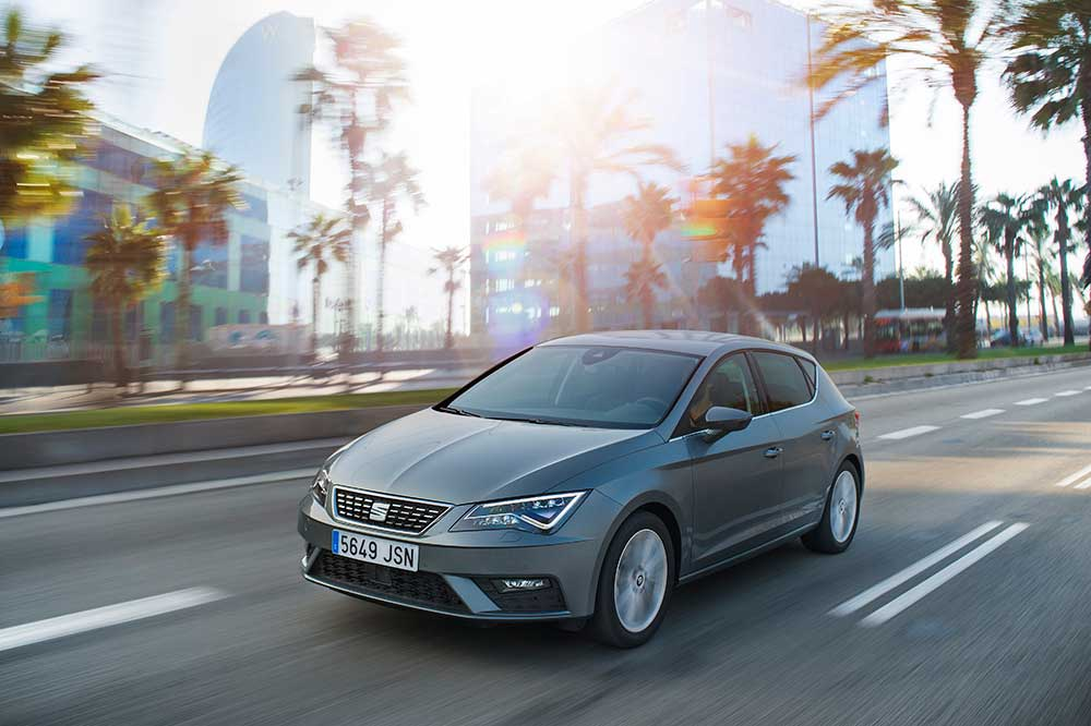 SEAT_Leon_one_million_times_the_chosen_one_02_HQ