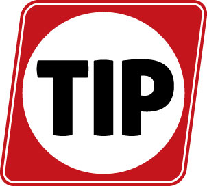 TIP-Trailer-Services-Simple-Logo