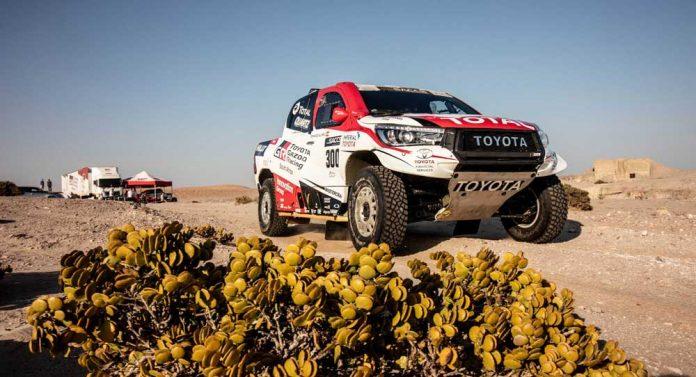 Toyota-Namibia-Test-Dakar-(4)