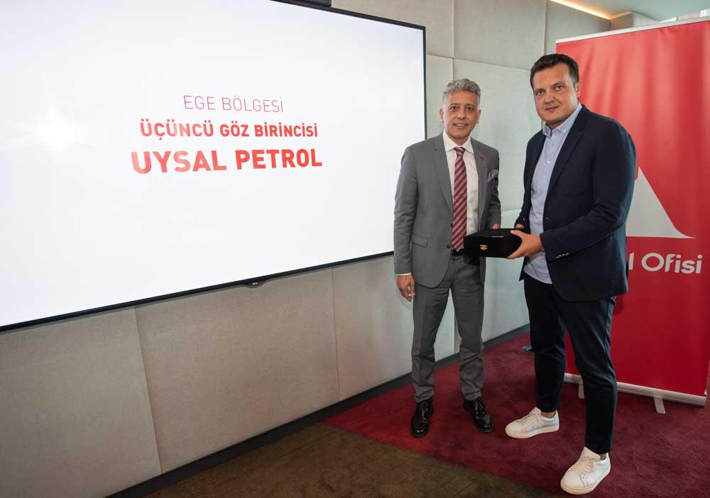 Ucuncu_Goz_Ege_Uysal_Petrol