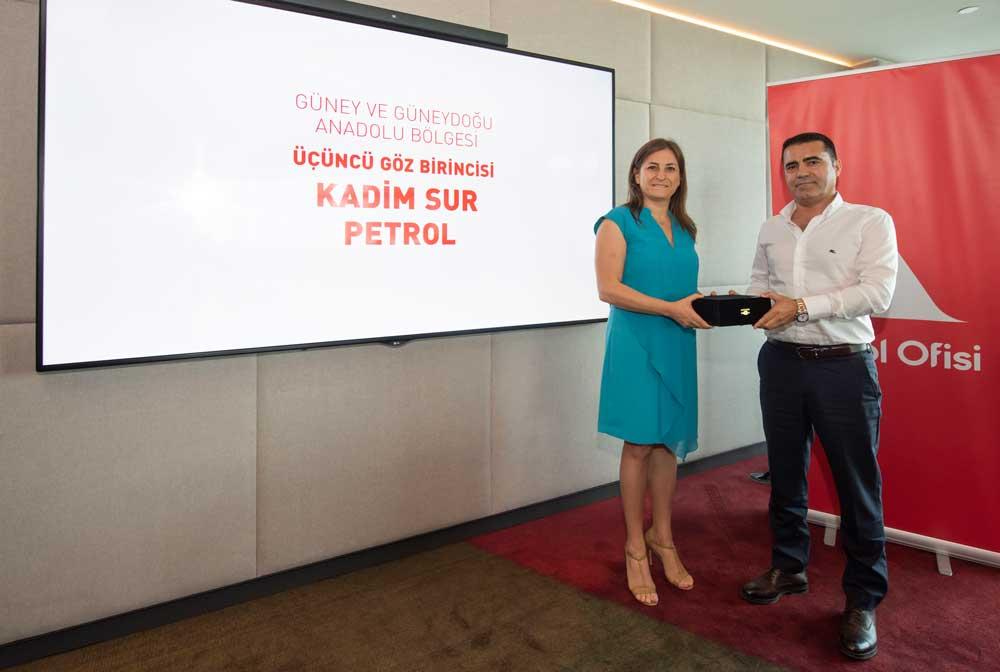 Ucuncu_Goz_Guney_ve_Guneydogu_Anadolu_Kadim_Sur_Petrol