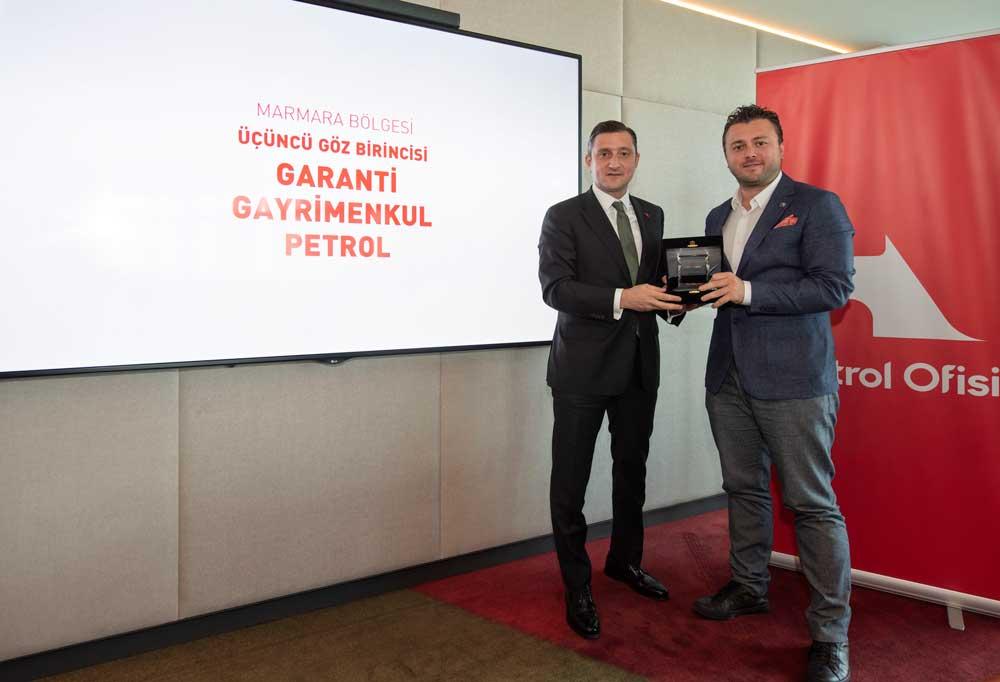 Ucuncu_Goz_Marmara_Garanti_Gayrimenkul_Petrol