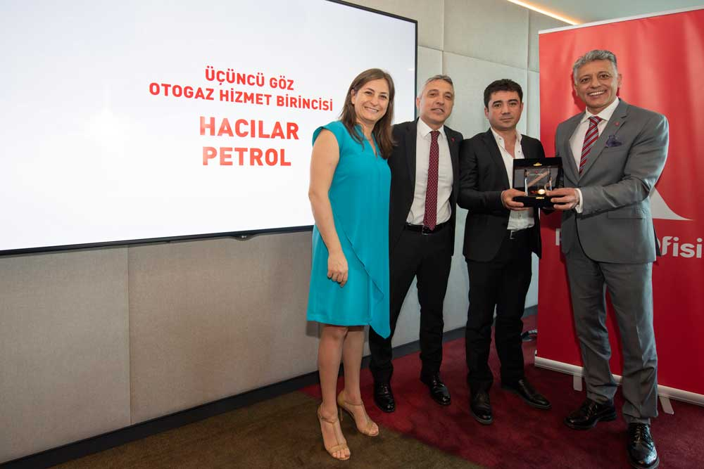 Ucuncu_Goz_Otogaz_Hacilar_Petrol