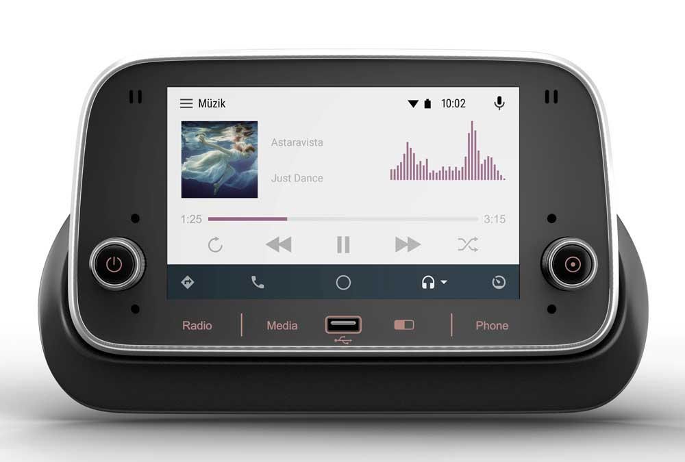 fiat-Tablet-Ekran