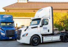freightliner-electric-truck_01