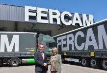 krone-Realtrailer-Intervista-Fercam-5