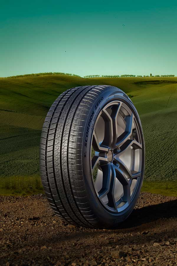 pirelli_SCORPION_LOCATION_04s