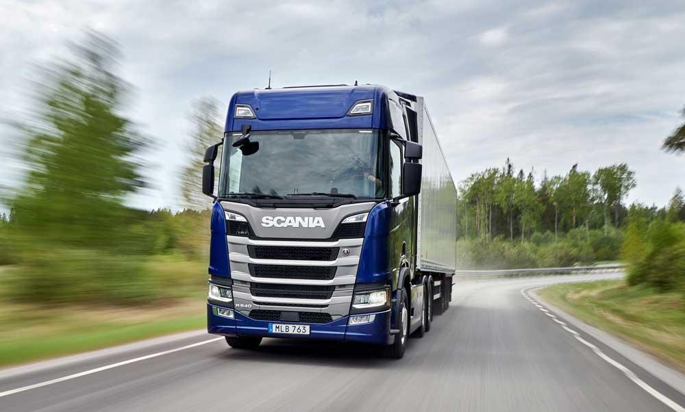 scania-r540