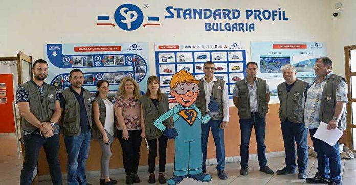 standard-profil_SP1