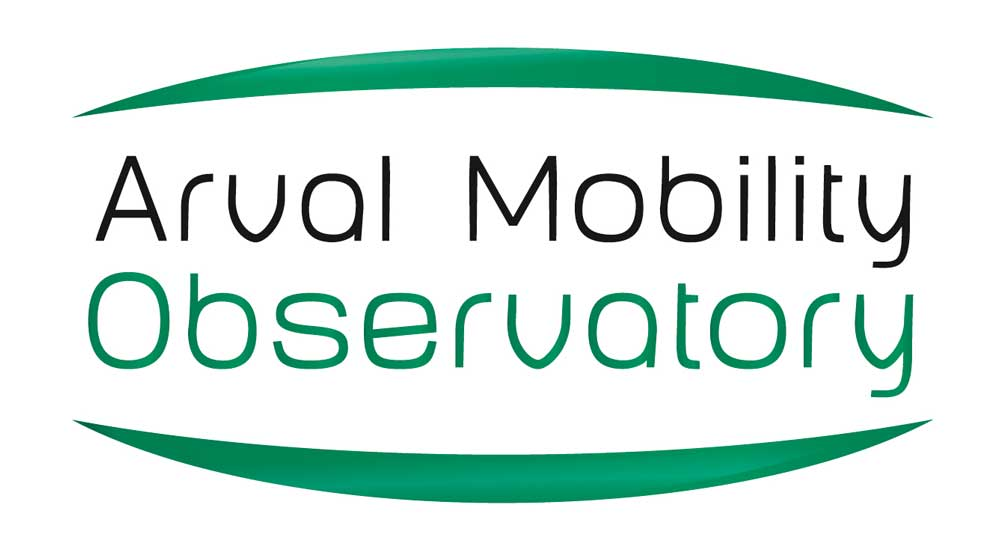 ARVAL_MobilityObservatory