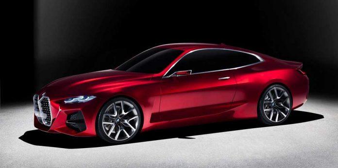 BMW_Concept_4