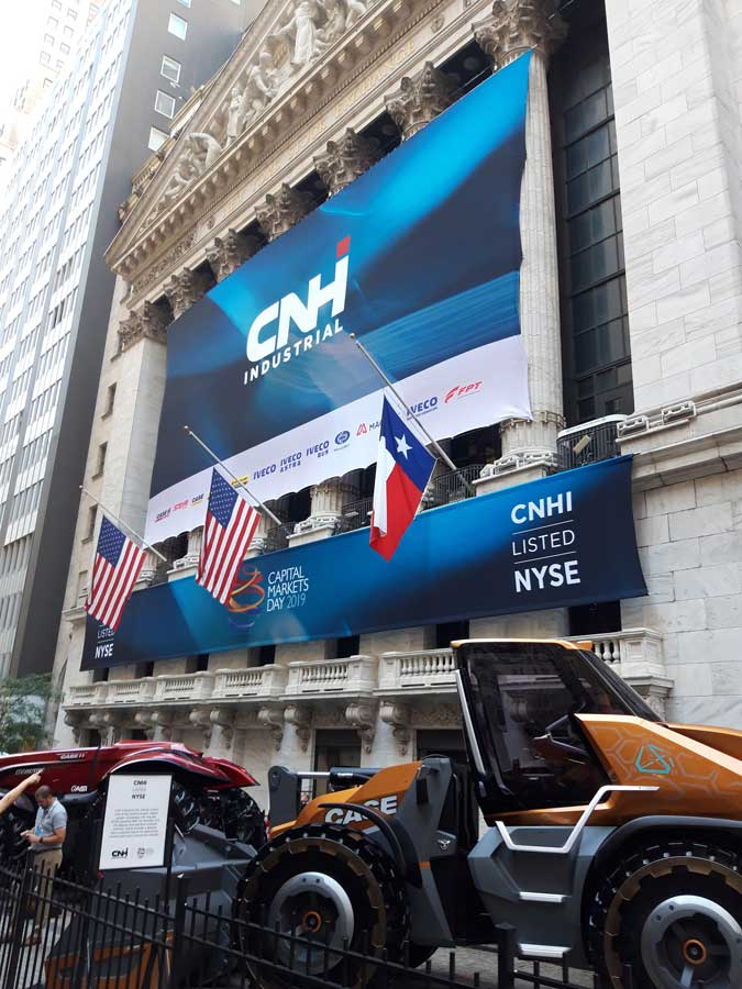 CNHI_Capital_Markets_Day-(2)