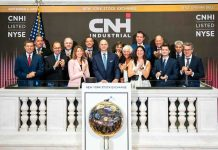 CNHI_Capital_Markets_Day-(6)