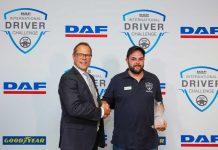 DAF-driver-challenge-2019-winner