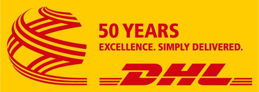 DHL_50_Years