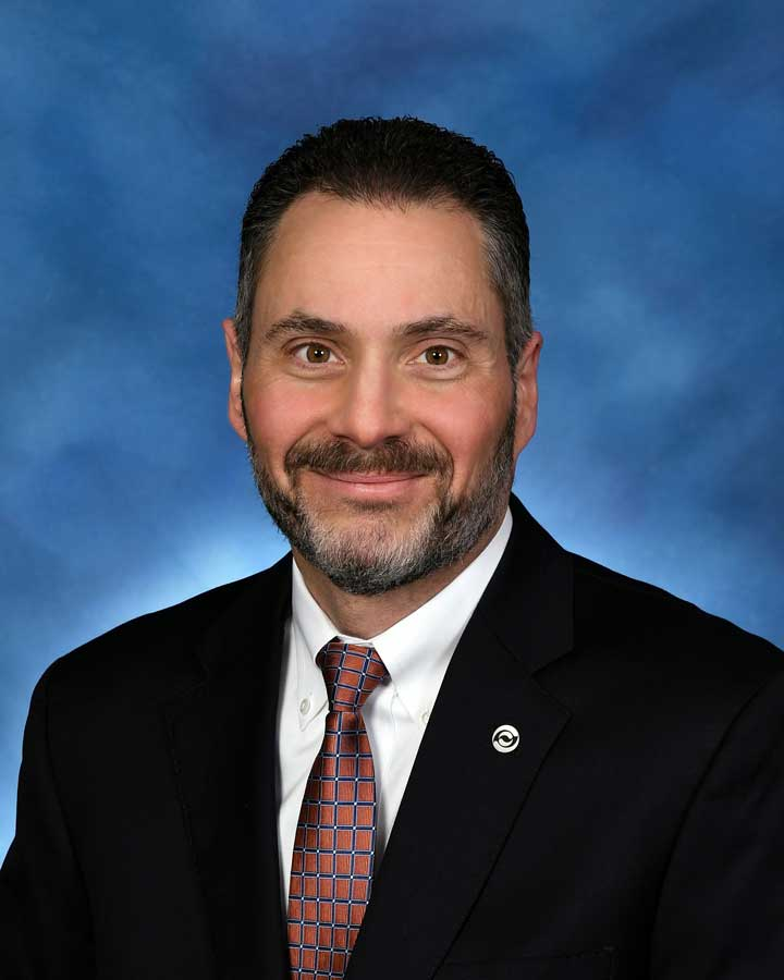David-S-Graziosi_Allison-Transmission-Baskani-ve-CEO