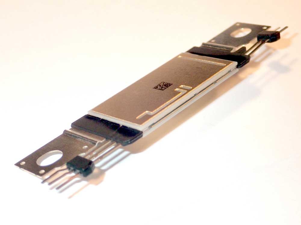 Delphi-Technologies-Viper-4-Inverter-Power-Switch