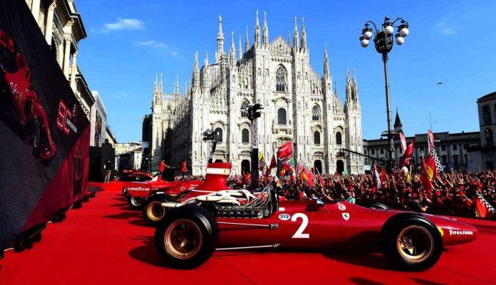Ferrari-Gorsel-2