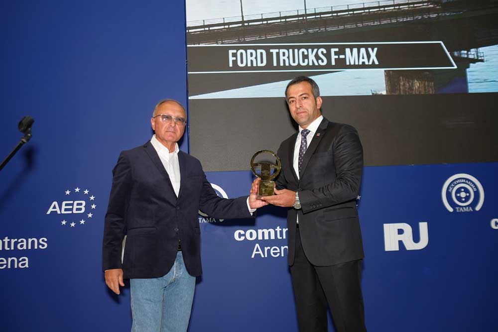 Ford-Trucks_Comtrans-2019-(s)