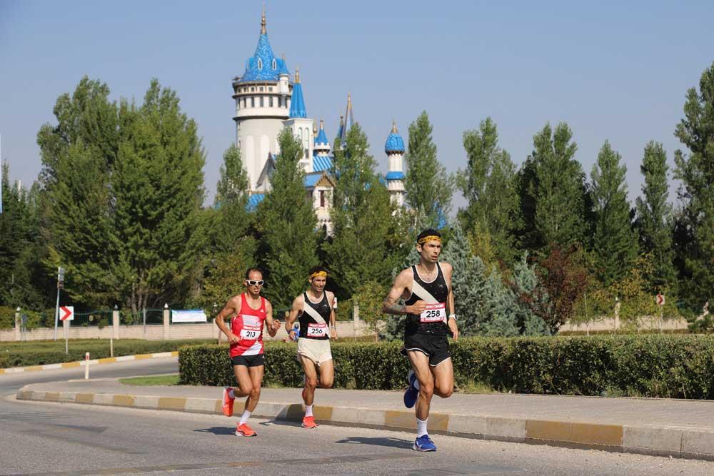 Ford_Eskisehir_Maratonu4