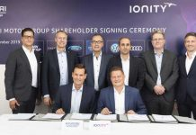 HMG-IONITY-Signing