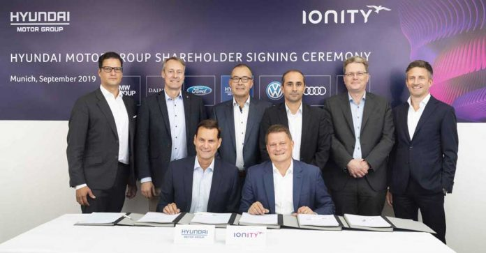 HMG-IONITY-Signing