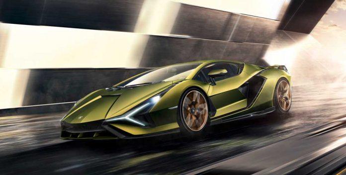 Lamborghini_Sian__1_