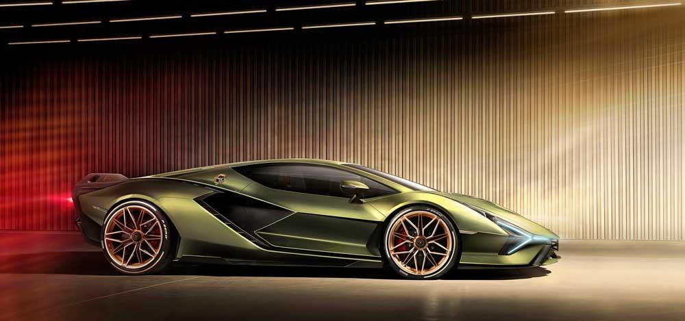 Lamborghini_Sian__2_