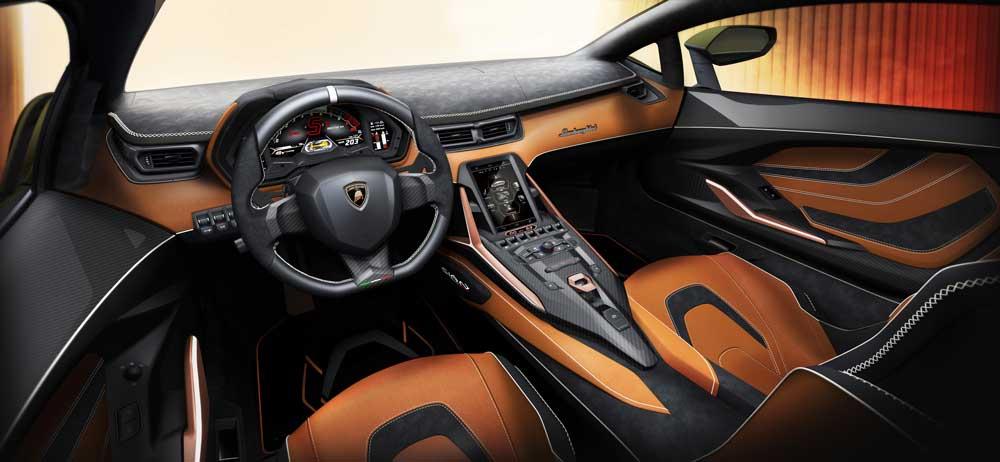 Lamborghini_Sian__4_