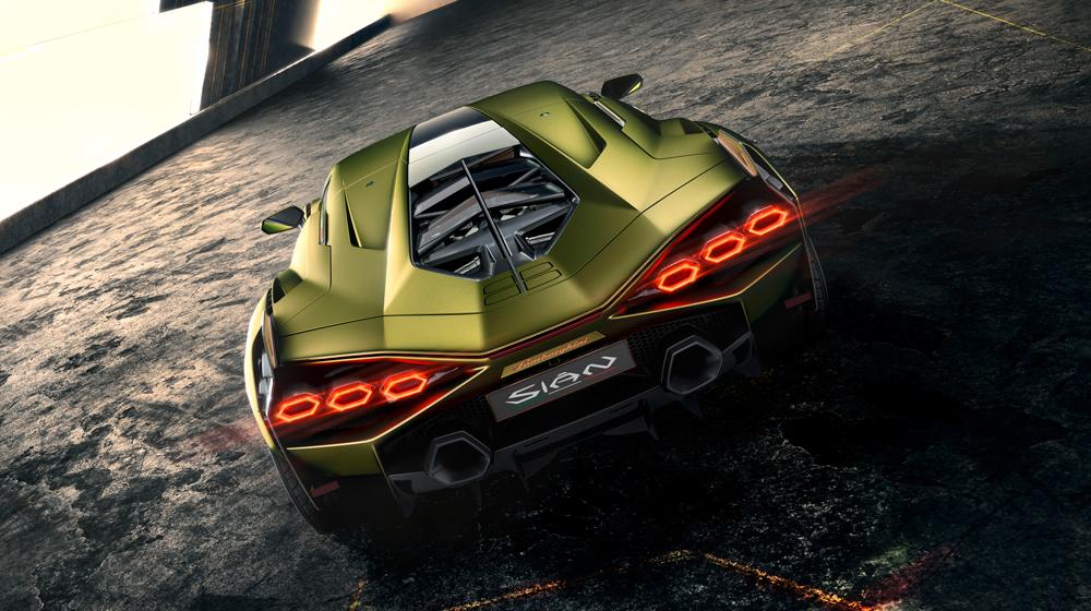 Lamborghini_Sian__5_
